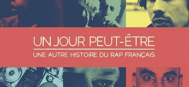 Documentaire sur le rap
